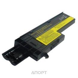Lenovo 40Y7001