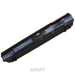 Acer UM09B71