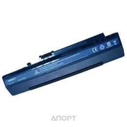 Acer UM08B72