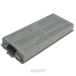 Dell 310-5351