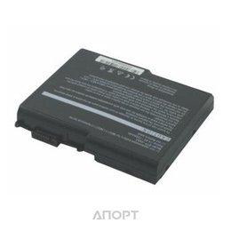 Acer BTP-44A3