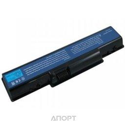 Acer AL10D56