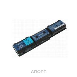 Acer UM09F36