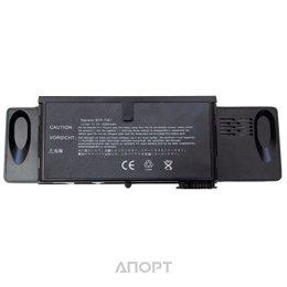Acer BTP-73E1