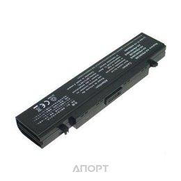 Samsung AA-PB2NC3B