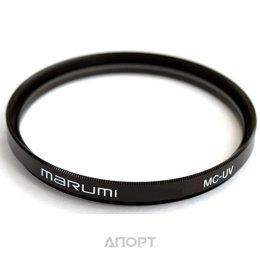 Marumi MC-UV 55mm