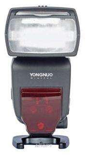 Фото YongNuo Speedlite YN-685 for Canon