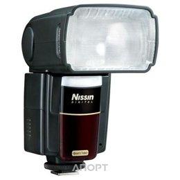 Nissin MG8000 for Nikon
