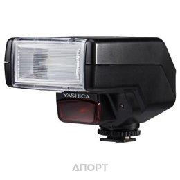 Yashica YS3000 for Nikon