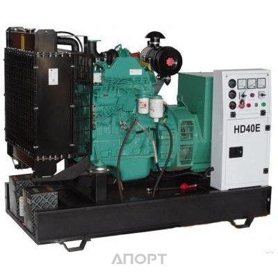 Бензиновый сварочный генератор hiltt hg190xw отзывы бензиновый