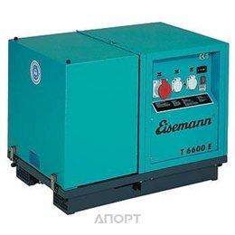 EISEMANN T 6600 E