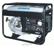Фото Hyundai HY6000LE