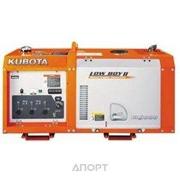 Kubota GL9000