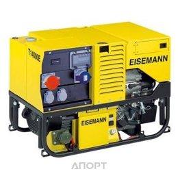 EISEMANN T 14000 E