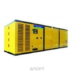 AKSA APD 1100C