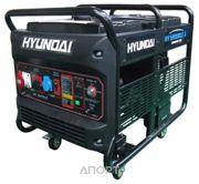 Фото Hyundai HY12000LE