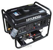 Фото Hyundai HHY5000F