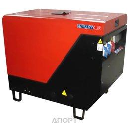 Endress ESE 1006 LS-GT ES ISO Diesel