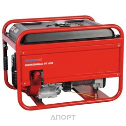 Endress ESE 406 HS-GT ES