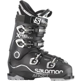 Salomon X Pro 100 (2013/2014)