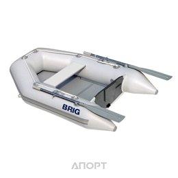 Brig D200