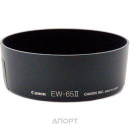 Canon EW-65 II