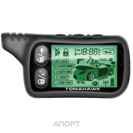Tomahawk TZ-9020