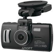 Фото Видеосвидетель 2405 FHD TPMS Int