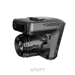 Куплю combo в улан удэ заглушка для камеры mavic pro на авито
