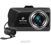 Фото Neoline Wide S45 Dual