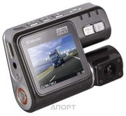 Фото Defender Car Vision 5110 GPS