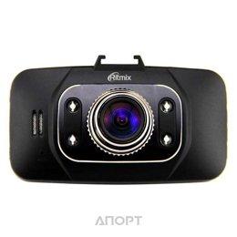 Ritmix AVR-832