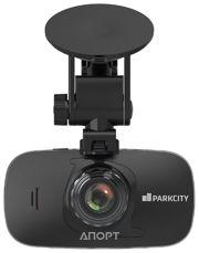 Фото ParkCity DVR HD 740