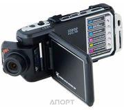 Фото Intro VR-905