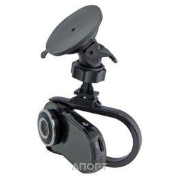 Intro VR 810