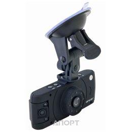 Incar VR-825