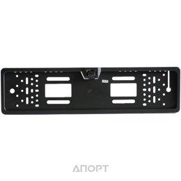 AutoExpert VC-204