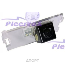 Pleervox PLV-AVG-JP01