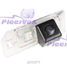 Pleervox PLV-AVG-MIT05