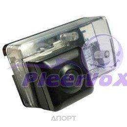 Pleervox PLV-AVG-PEG