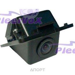 Pleervox PLV-AVG-PEG03