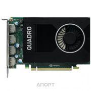 Фото Dell Quadro M2000 4Gb (490-BDER)