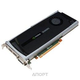 PNY Quadro 4000 2Gb (VCQ4000-PB)