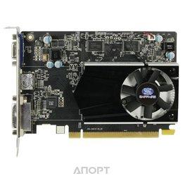 Sapphire Radeon R7 240 2GB GDDR3 (11216-00)
