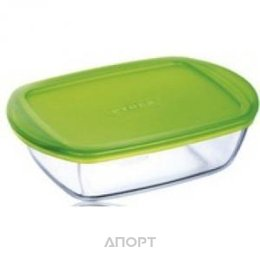 PYREX Cook&Store 215P000