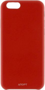 Фото Miracase MP-8804 Red