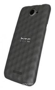 Фото HTC HC C830 (99H11110-00)