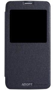 Фото Nillkin Spark Series for Samsung Galaxy S5 G900F (Black)