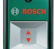 Фото Bosch PMD 7