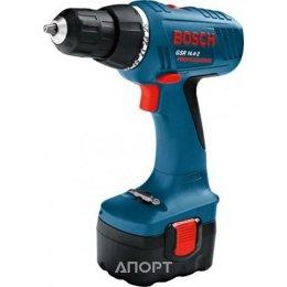 Bosch GSR 14,4-2 V